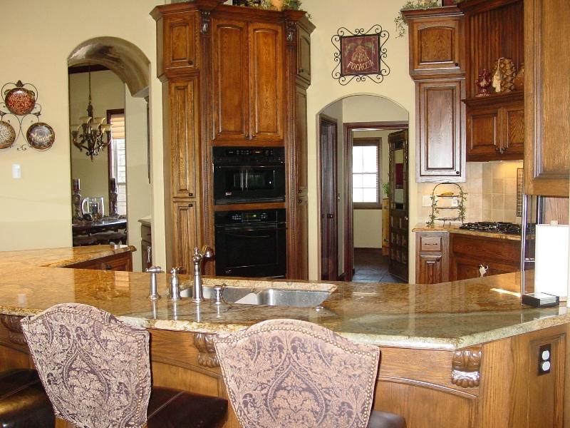 Mulvey Custom Homes U0026 Remodeling