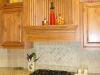 3203-old-forest-kitchen-hood